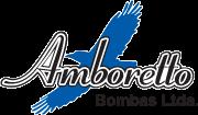 amboretto-bombas